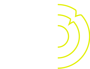 LemonTree - Logo
